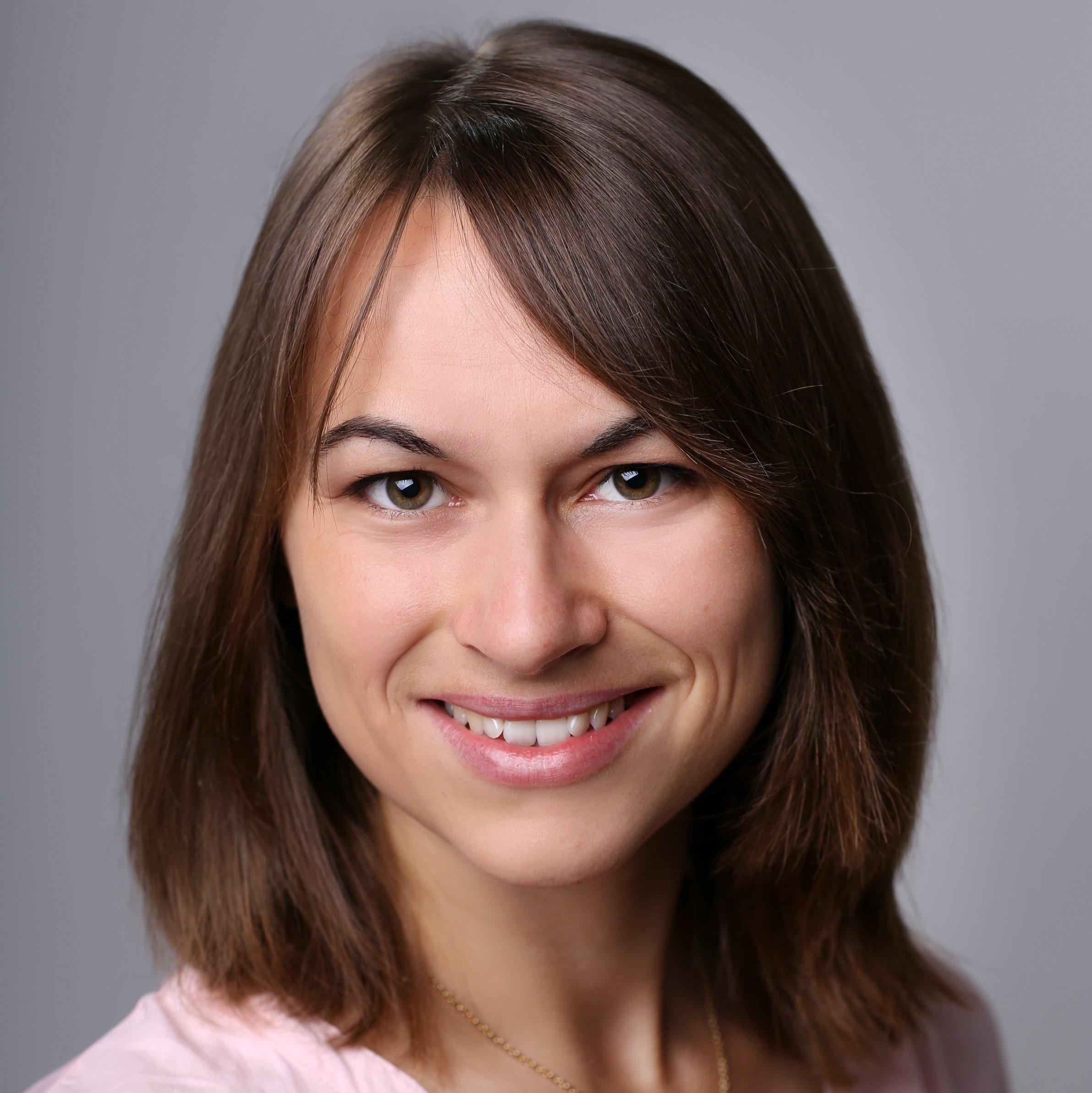 Holzki Portrait Foto (1)