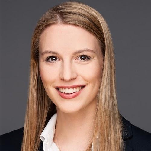 Profilbild_Anna-Bosch-Herterich