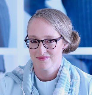 Bettina Hein headshot 2019-1