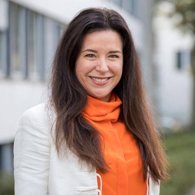 Dominique-Gruhl-Innosuisse
