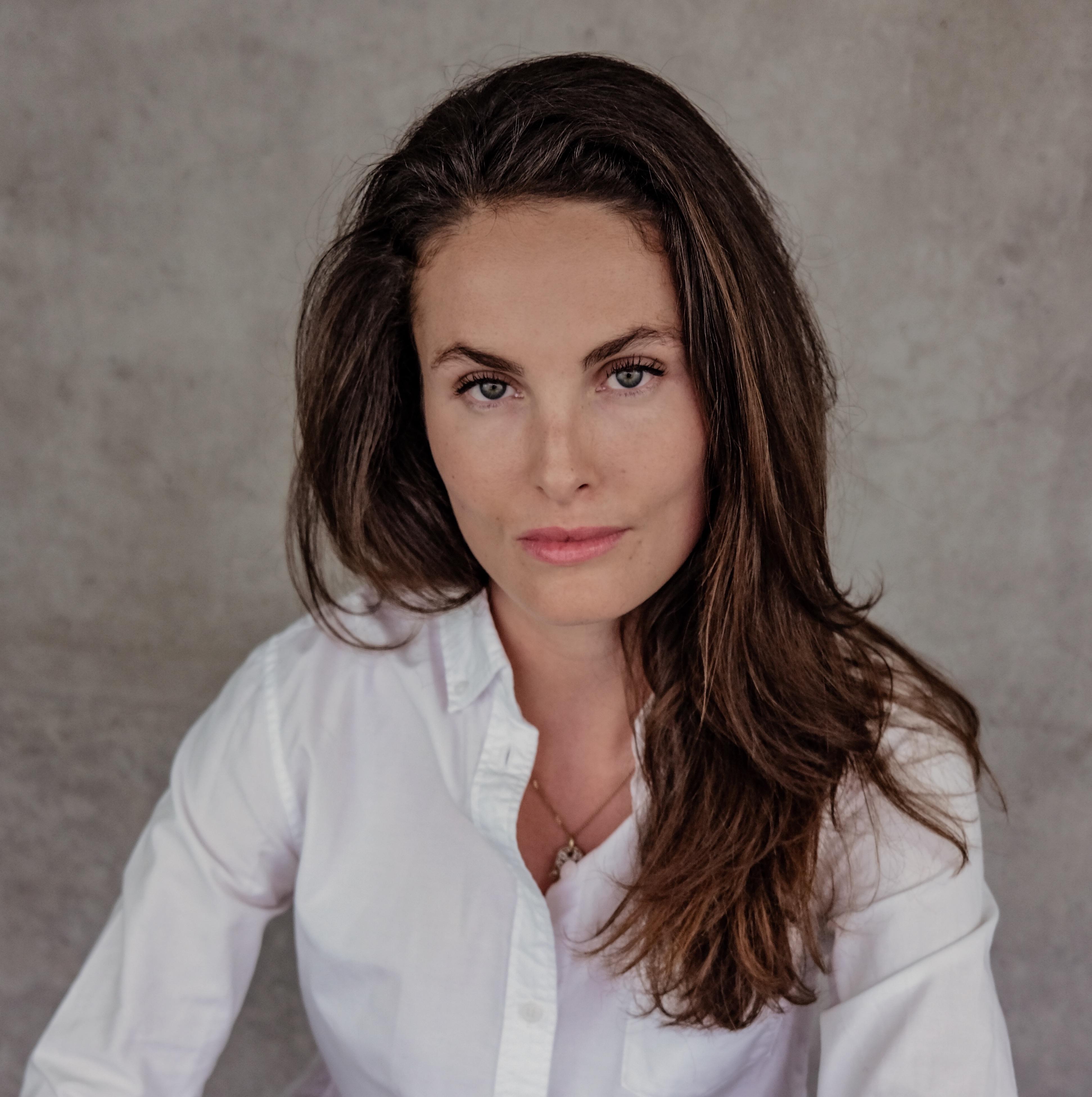 Eva Valerie Gferer