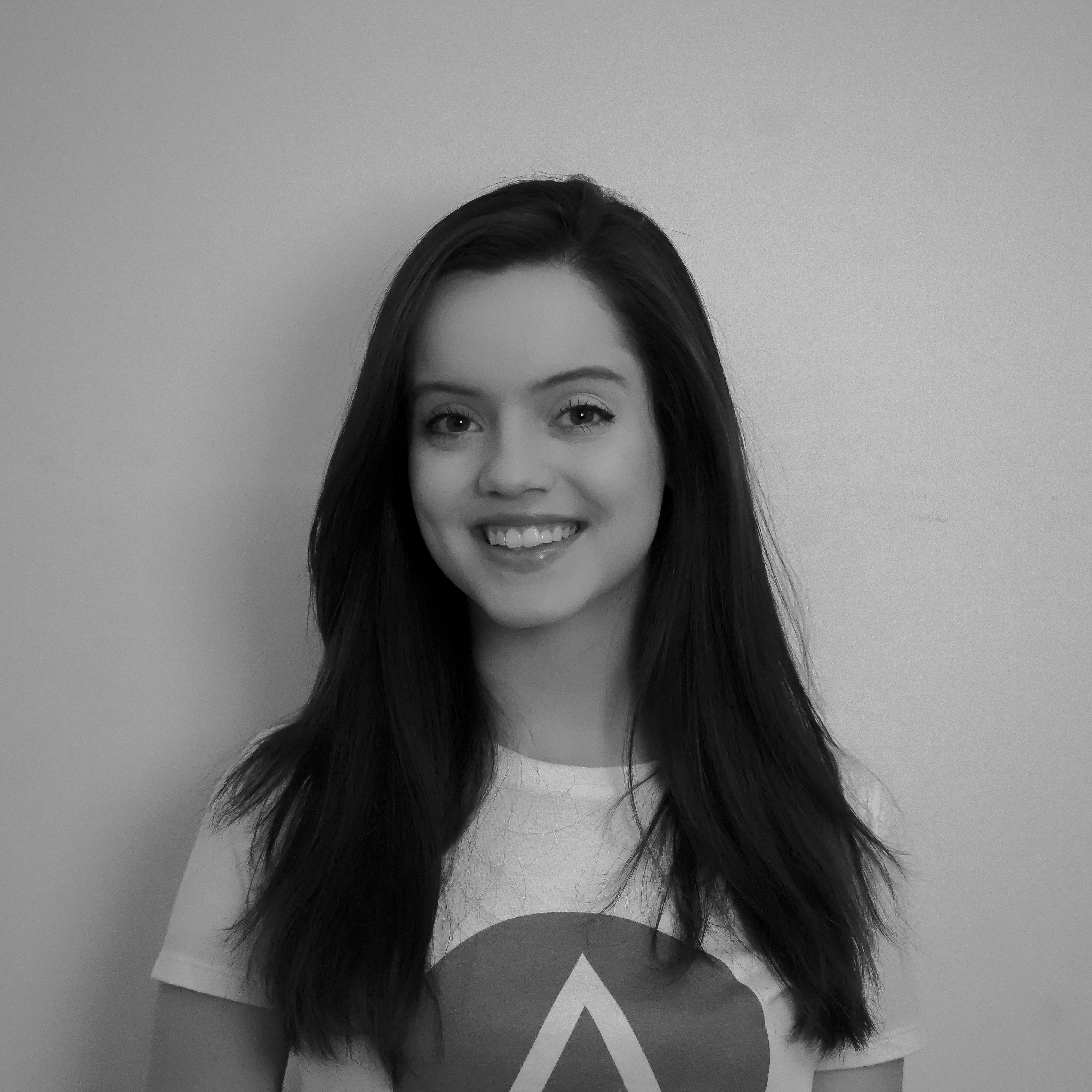 Gabriela Romani
