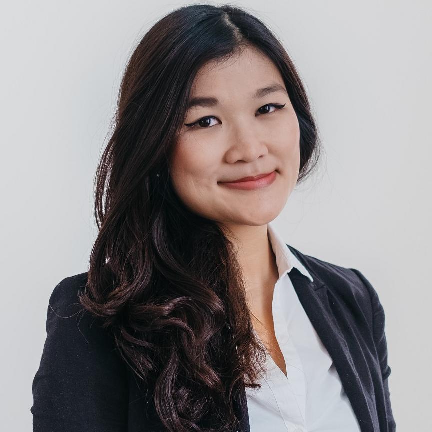 Jennifer Phan