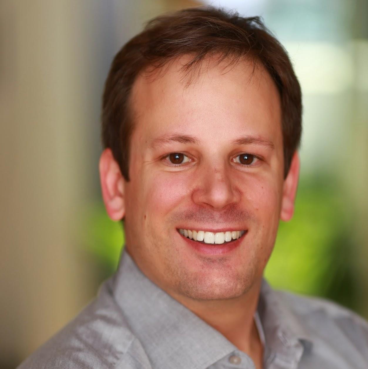 Michael rohmedder