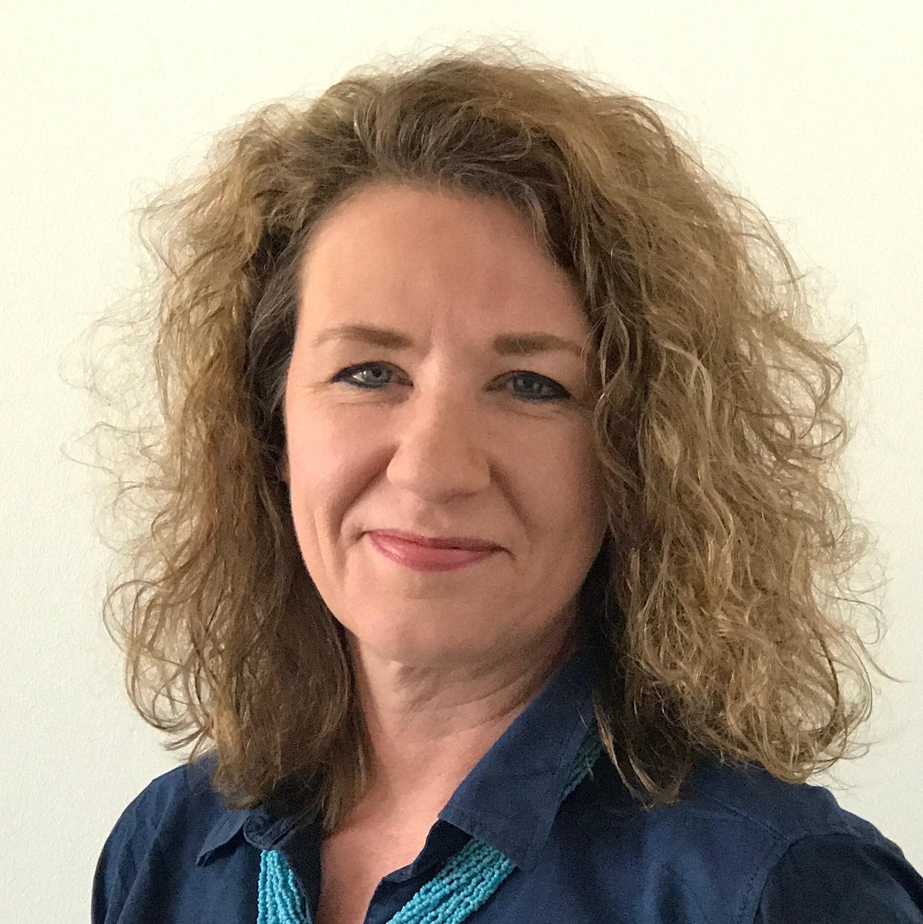 Barbara Stelzner