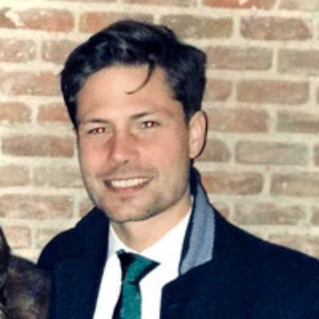 Maximilian Heyde