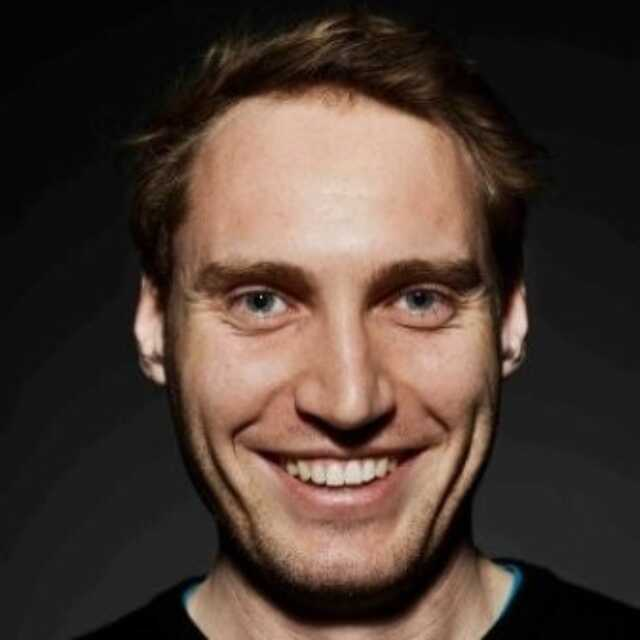 Marc Philipp Clemens