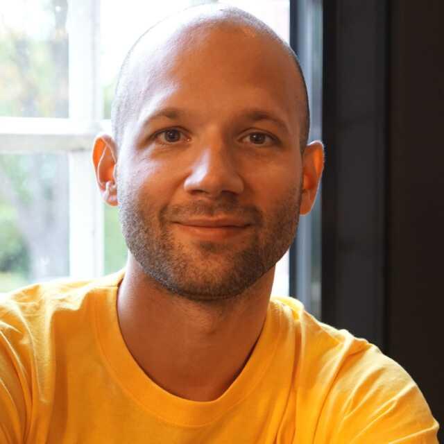 Marco Beicht