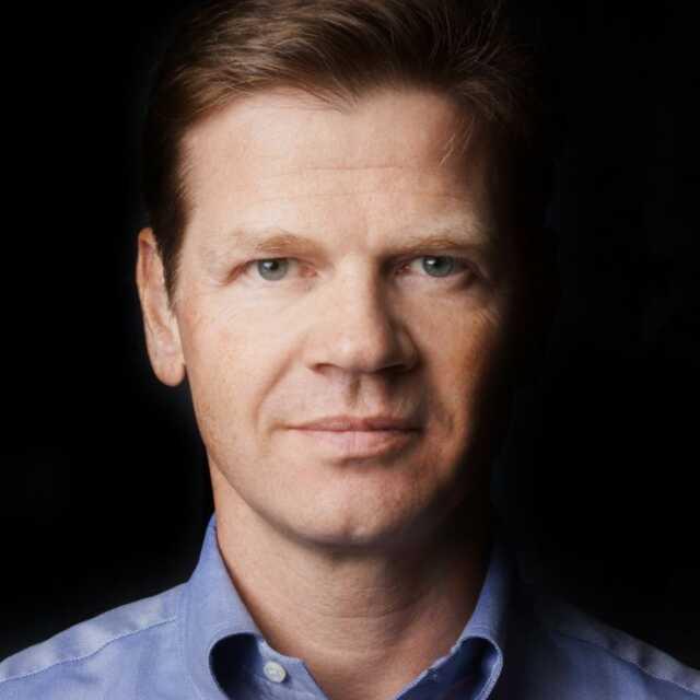 Daniel Aegerter