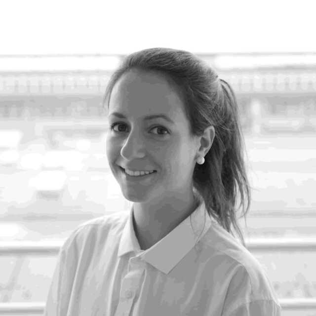 Eugenie Nicoud
