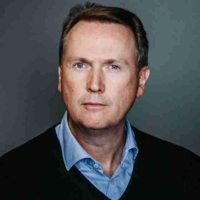 Marco Boerries