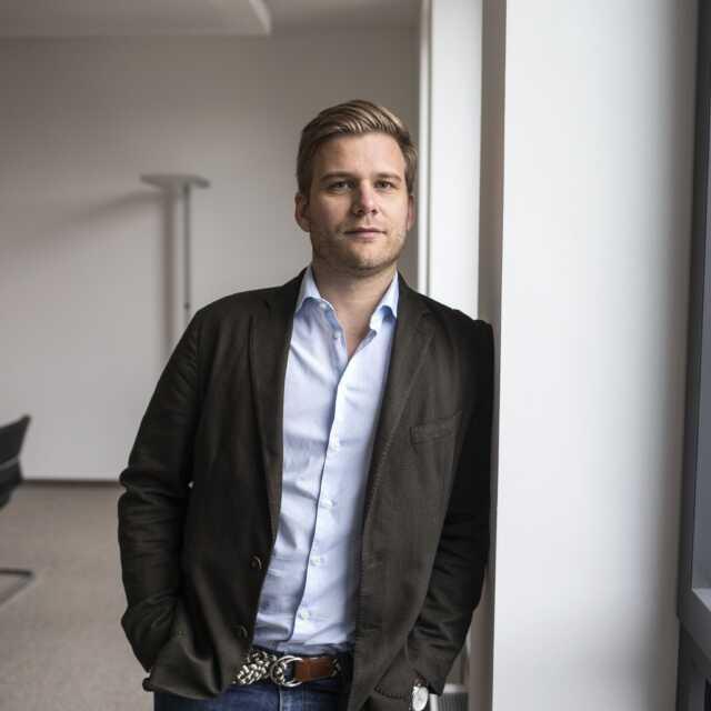 Fabien Nestmann