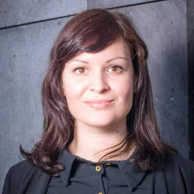 Eva Sommer