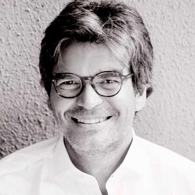 Alexander Rittweger