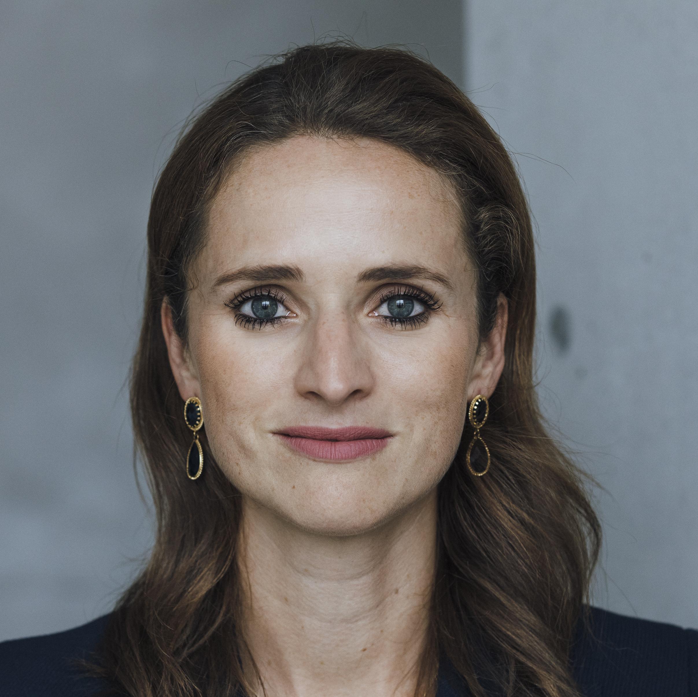 Verena Pausder